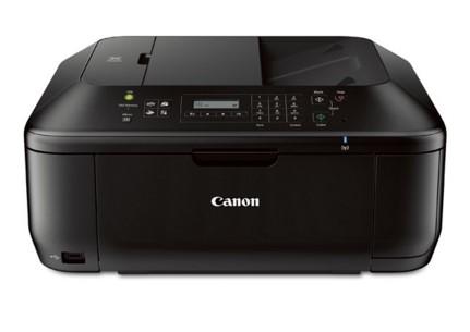 canon pixma mx532 driver download canon printer drivers. Black Bedroom Furniture Sets. Home Design Ideas