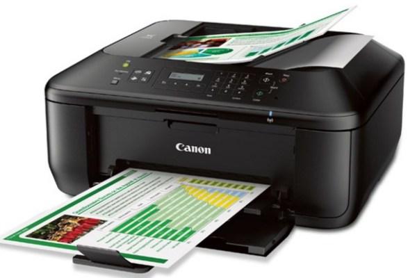 canon pixma mx472 driver download - Canon My Image Garden Download