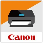 Canon Printer APP for Android