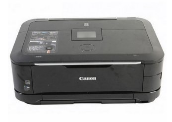 CANON MG6100 SERIES DRIVER DOWNLOAD