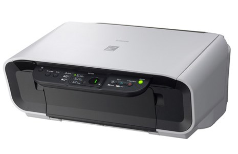 MP145 CANON SCANNER DRIVERS FOR MAC DOWNLOAD