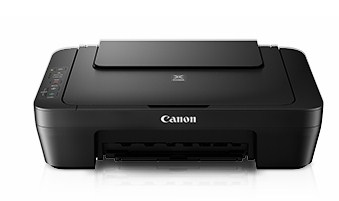 Canon MG2525 Printer