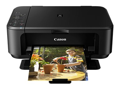 MG3210 CANON DRIVER FOR WINDOWS 10