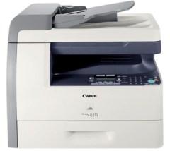 Canon ImageCLASS MF6530