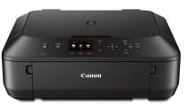 Canon MG5520 Printer