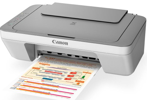 Canon CanoScan FB310 ScanCraft Download Drivers