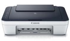 Canon MG2922 Printer