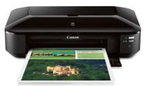 Canon IX6820 Scanner
