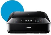 Canon Software Printer