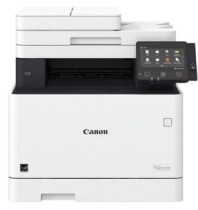 Canon MF733Cdw Printer