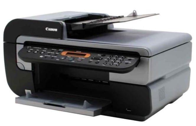 Canon pixma mp530 series drivers (windows, mac) | canon printer.