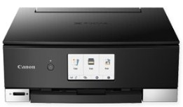 Canon PIXMA TS8240 Drivers Download