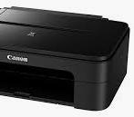 IJ Start Canon PIXMA TS3320