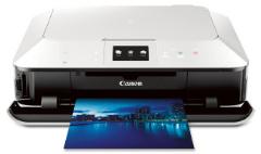 Canon Pixma MG7120 Driver Software Download