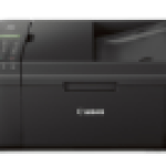 Canon IJ Setup MX492 Drivers Download