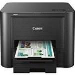 Canon MAXIFY iB4120 Driver Download