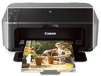 Canon Pixma MG3200 Driver Software Download