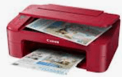 Canon Pixma E3370 Printer Driver Download