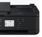 Canon PIXMA HOME OFFICE TR7560 Driver Download