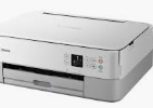 Canon PIXMA TS5320 Printer Driver
