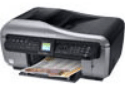 Canon MX7600 Printer Driver