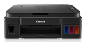 Canon PIXMA G3515 Drivers Download