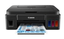 Canon PIXMA G3000 Drivers Mac Os Download