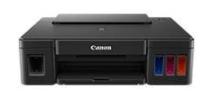 Canon PIXMA G1400 Drivers Download
