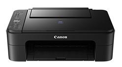 Canon PIXMA E3110 Drivers Download