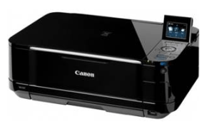 Canon PIXMA MG5210 Drivers Download