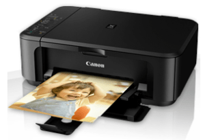 Canon PIXMA MG2210 Drivers Download