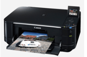 Canon PIXMA MG5280 Drivers Download