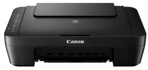 Canon PIXMA MG3055 Drivers Download