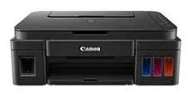 Canon PIXMA G3100 Driver Download