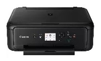 Canon Pixma TS5160 Drivers Download