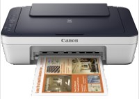 Canon PIXMA MG2965 Drivers Download
