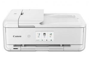 Canon PIXMA TS9551C Drivers Download