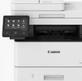 Canon imageCLASS MF426dw Drivers Download
