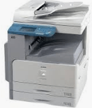 Canon imageCLASS MF7460 Drivers Download