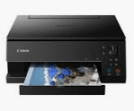 Canon Pixma TS6350 Driver Software Download