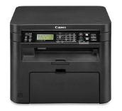 Canon imageCLASS MF232w Driver Download
