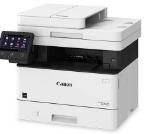 Canon imageCLASS MF448dw Driver Download
