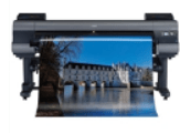 Canon imagePROGRAF iPF9400 Driver