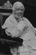 Pio Nono