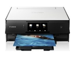 Canon PIXMA TS9050 Drivers Download
