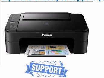 Canon printer mp530 error code u052