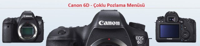 canon 6d incelemesi