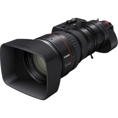 50-1000mm