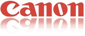 Canon rumor Canon EOS Webcam Utility