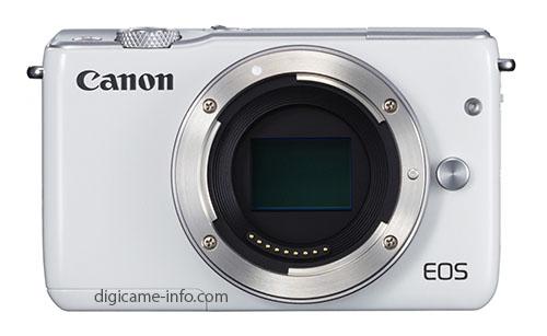 canon_eosm10w_f001